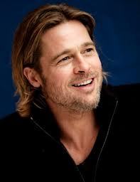 my relationship to brad pitt is more spiritual than a mere acceptance of a friend request.  still, is that enough that facebook would pretty please send him my cell phone number?