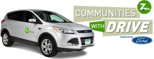 vote soon because this contest is over in just a few days!  it's easy, quick, free, and best of all you don't get collared in the parking lot by a politician.  just go to https://zipcarfb-cwd.hs2solutions.com/?mobile=true&ref=unknown#_=_ or visit communities with drive facebook page.