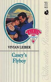 i have published more than two dozen romance novels under my own name and the pseudonym vivian leiber.  my exhusband maximillian often felt that he was the hero of my books--and he was right!