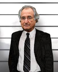 let's say you are a professional in a position of trust--like, say, a lawyer or investment advisor--and let's say you use your client's money as if it were your personal checking account.  do it once, okay, that's troubling.  do it twice, whoa there!  do it three times and we get to call you bernie madoff.